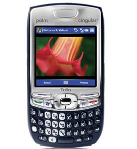 palm-treo-750